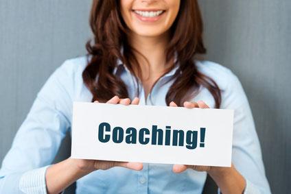 formation coach minceur