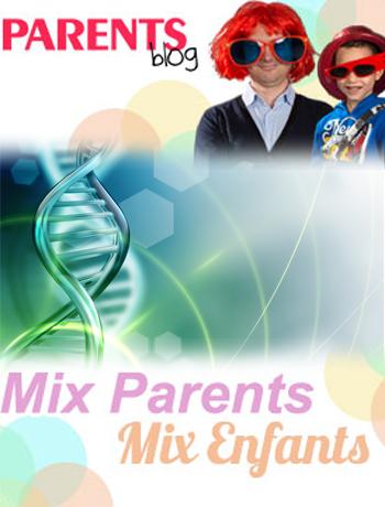 Meer_blog_parents